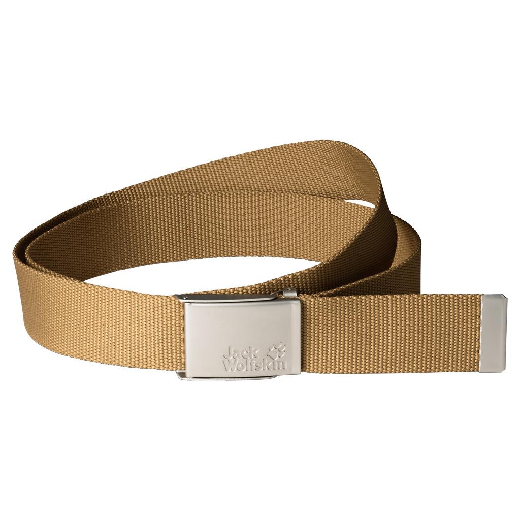 Jack Wolfskin ������ Webbing Belt Wide. 84211-5051