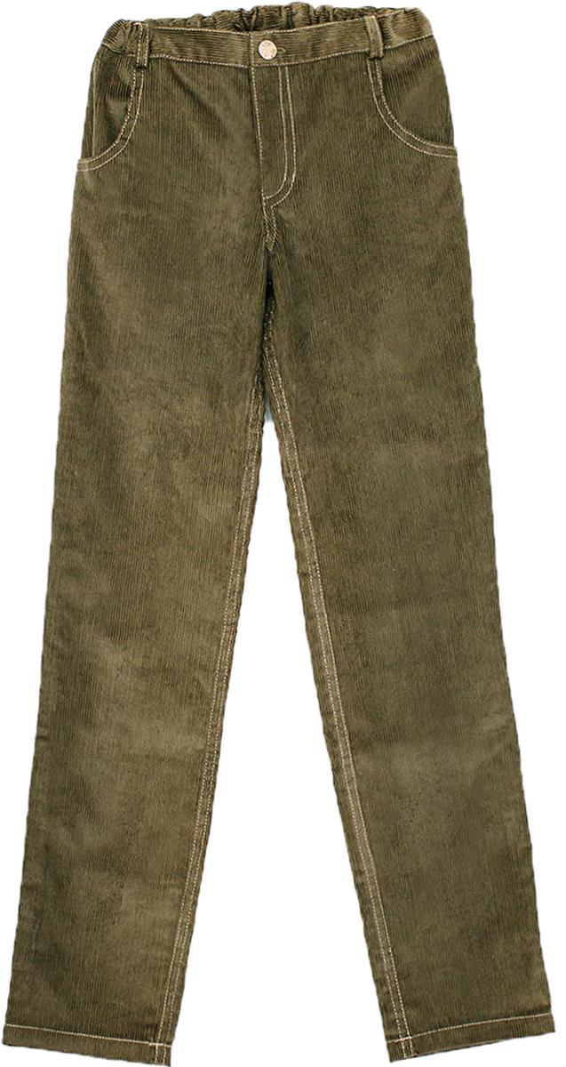 Брюки детские. U 100-11U 100-11Брюки Baby Nice из материала вельвет (100% хлопок) износостойкие, очень комфортные, подойдут и для школы, и для повседневной носки.