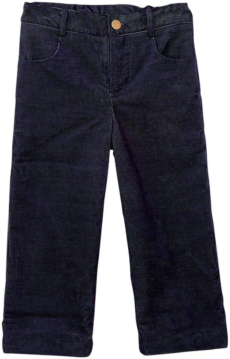 Брюки детские. U 170-11U 170-11Брюки Baby Nice из материала вельвет (100% хлопок) износостойкие, очень комфортные, подойдут и для школы, и для повседневной носки.