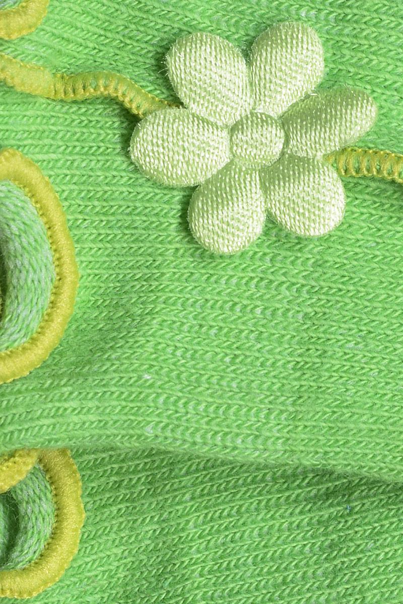 Носки для девочек. Д 2072