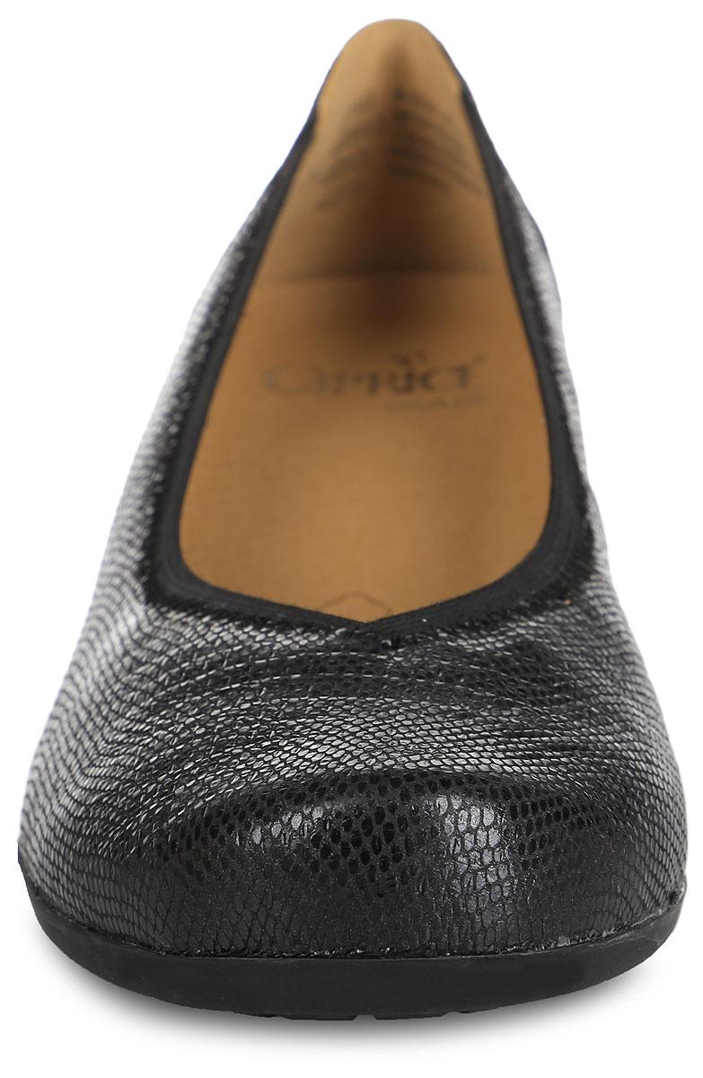 Туфли женские. 9-9-22301-27-010