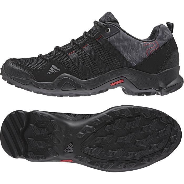 Кроссовки трекинговые муж Ax2. D67192D67192ОБУВЬ ДЛЯ АКТИВНОГО ОТДЫХА AX2 Универсальная треккинговая обувь для простых пеших маршрутов и повседневной носки. Удобный верх из сетки и синтетики, упругая и легкая промежуточная подошва из ЭВА. Цепкая подошва TRAXION™. Вес: 310 г (размер 41) Верх из сетчатого материала и синтетики Литая стелька для большего комфорта и лучшей фиксации на ноге Легкая промежуточная подошва из ЭВА сохраняет свои амортизационные свойства в течение долгого срока Удобная текстильная подкладка Цепкая подошва с рельефом TRAXION™ обеспечивает уверенность при быстром движении; резина со сверхвысоким коэффициентом трения для оптимального сцепления с влажной поверхностью Состав: 84% полиэстер / 16% эластан