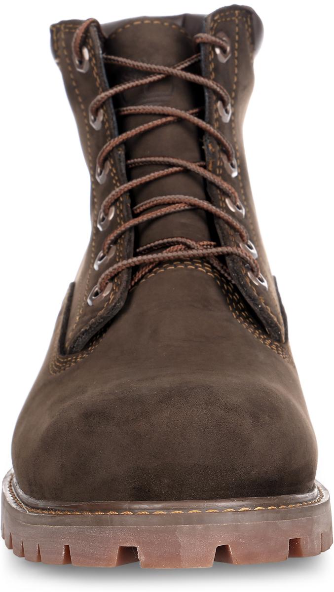 Ботинки мужские 6-inch Basic. TBL375