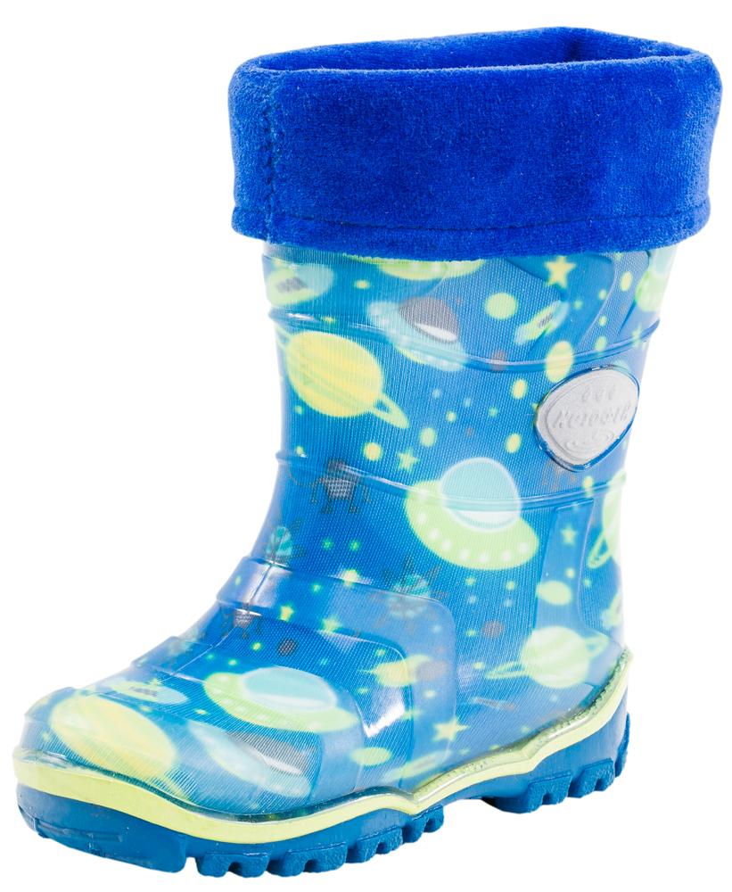 Сапоги для мальчика. 266007-11266007-11Яркие, красочные модные резиновые сапожки. Выполнены из современных материалов. Присутствие мягкого вкладного носка, сделаного из высококачественных текстильных материалов, обеспечивает детсой ножке комфорт и уют.