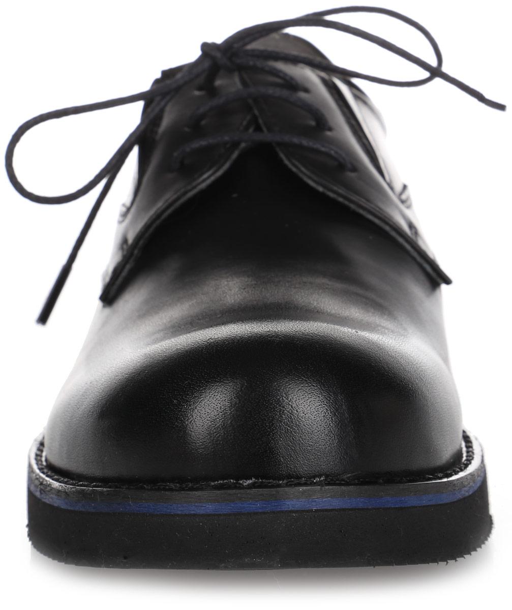 Туфли для мальчика. 24413-1
