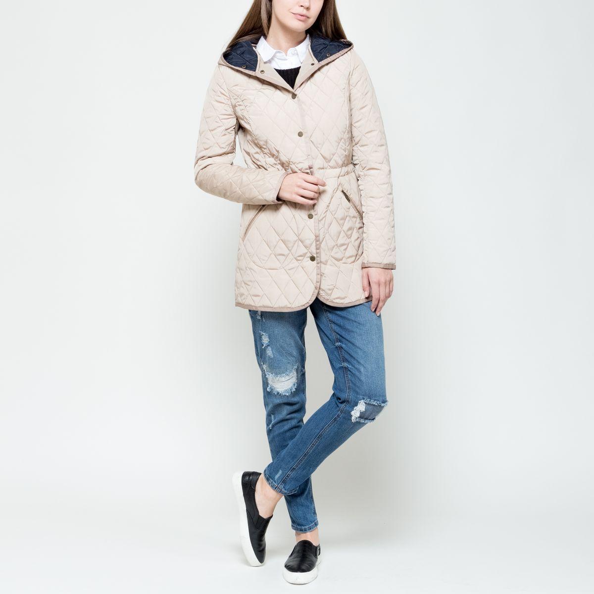 Куртка жен. CpQ-126/693-6331CpQ-126/693-6331