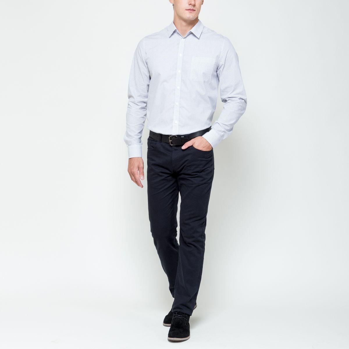Рубашка муж. H-212/702-6321H-212/702-6321