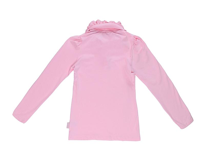Luminoso Блузка для девочки. 205603