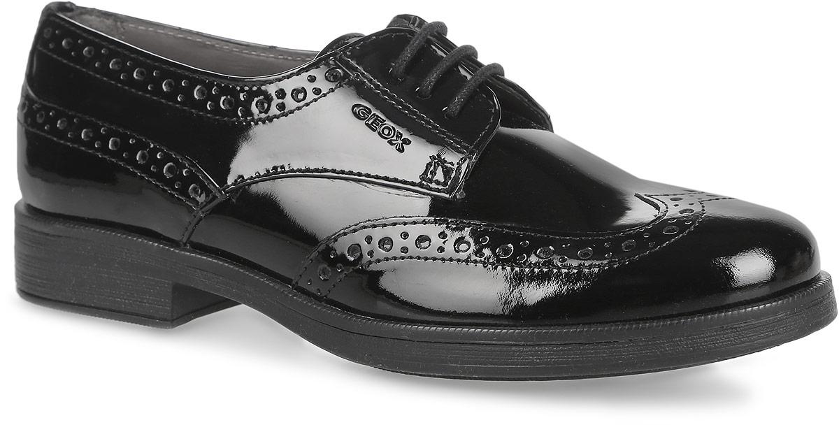 Туфли для девочек. J3449C-00066-C9999J3449C-00066-C9999