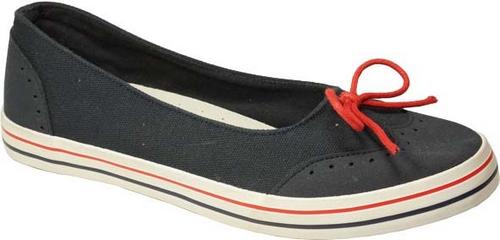 Туфли для девочки. 5-090RB5-090RB