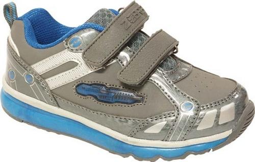 Кроссовки для мальчика. 10865-1010865-10