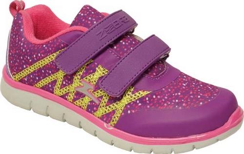 Кроссовки для девочки. 10883-2010883-20