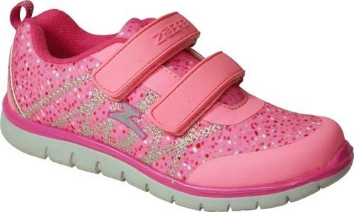 Кроссовки для девочки. 10884-910884-9