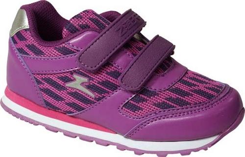 Кроссовки для девочки. 10886-2010886-20