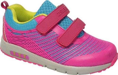 Кроссовки для девочки. 10899-910899-9