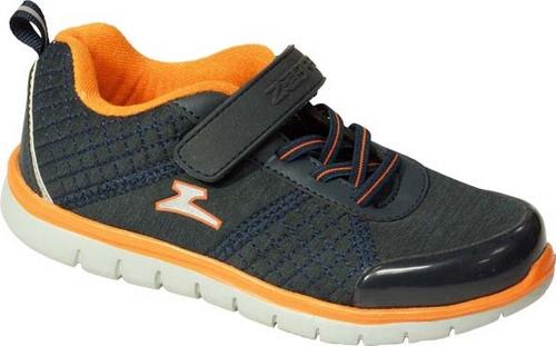 Кроссовки для мальчика. 10909-510909-5