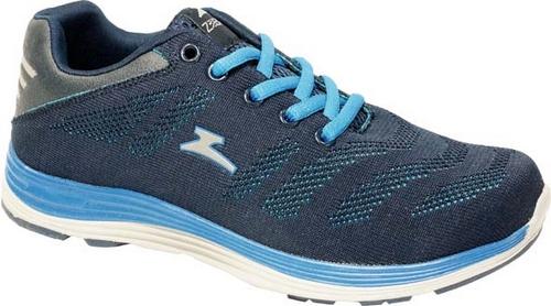 Кроссовки для мальчика. 10956-510956-5
