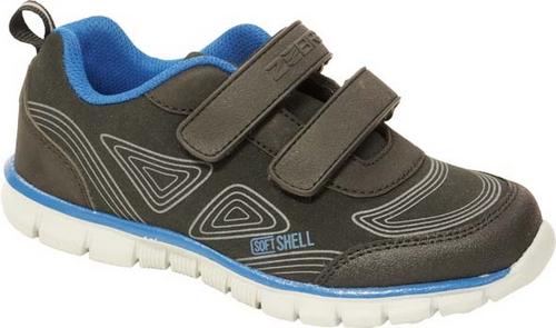 Кроссовки для мальчика. 10961-110961-1