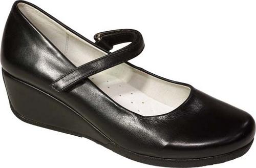 Туфли для девочки. 11160-111160-1