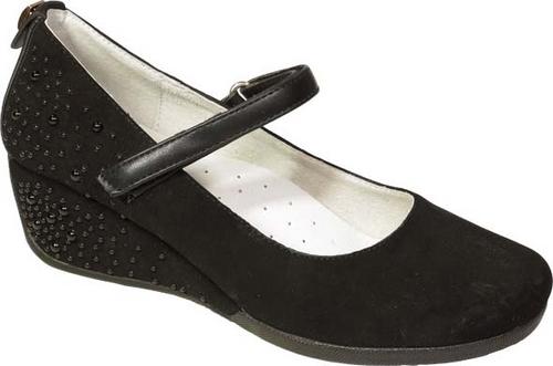 Туфли для девочки. 11161-111161-1