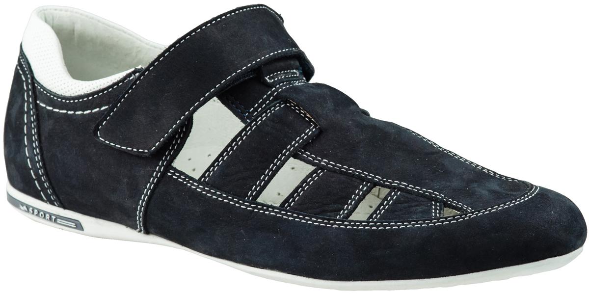 Туфли для мальчиков. 3/4-5188516013/4-518851601
