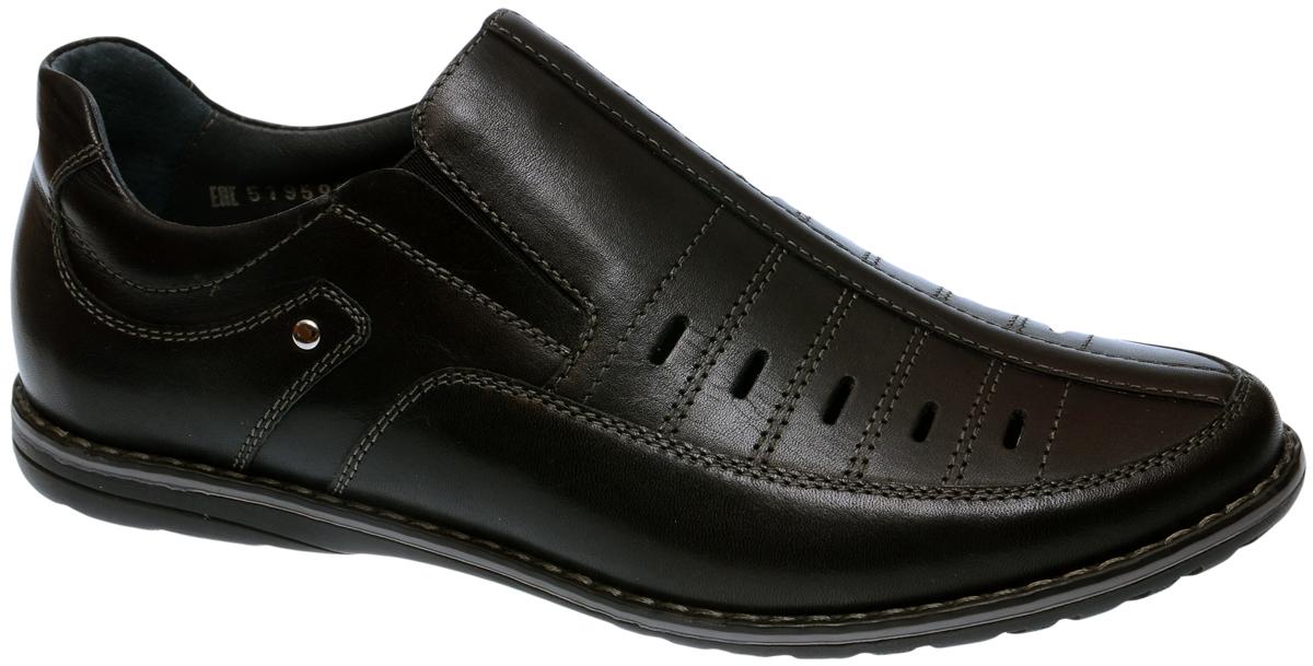 Туфли5-519591601Стильные туфли для мальчика от Elegami выполнены из натуральной кожи. Эластичные вставки по бокам обеспечивают идеальную посадку модели на ноге. Внутренняя поверхность и стелька из натуральной кожи обеспечат комфорт при движении. Подошва дополнена рифлением.