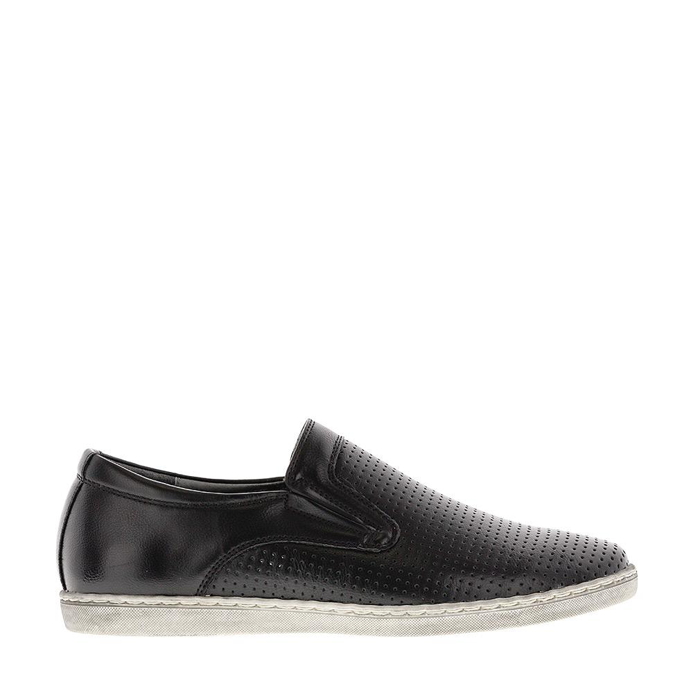 Туфли для мальчика. 6054A6054A