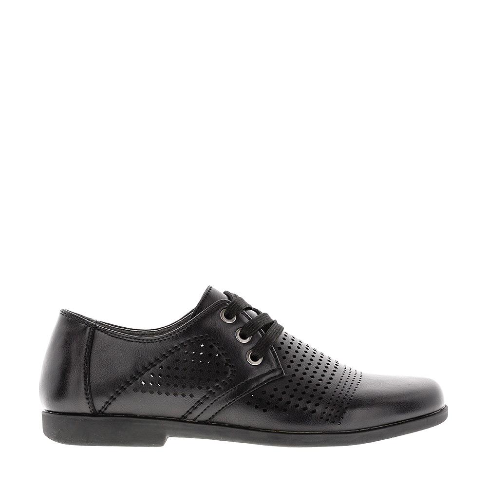 Туфли для мальчика. 6056A6056A