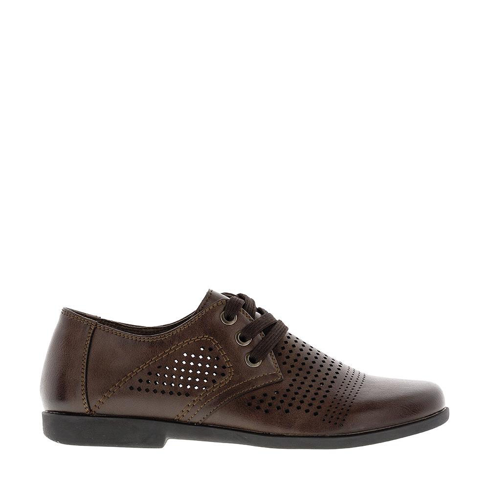 Туфли для мальчика. 6056B6056B