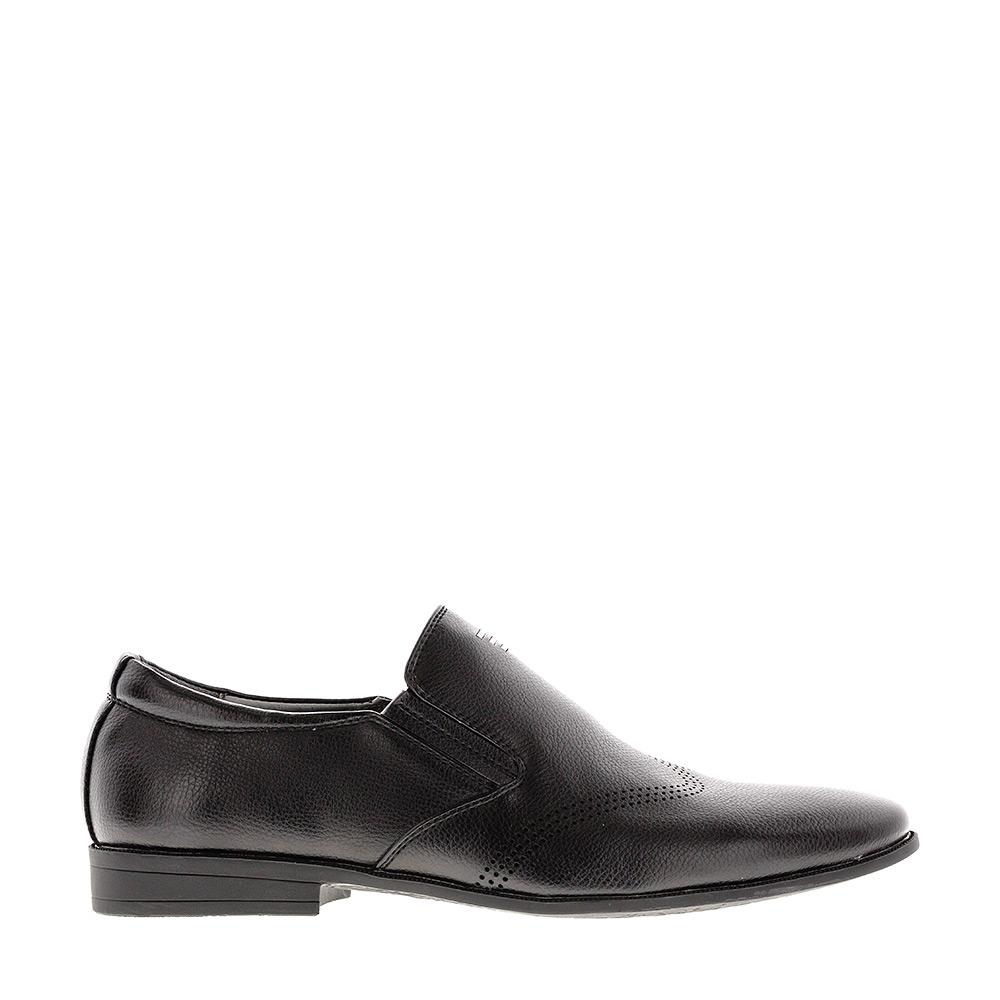 Туфли для мальчика. 6059A6059A