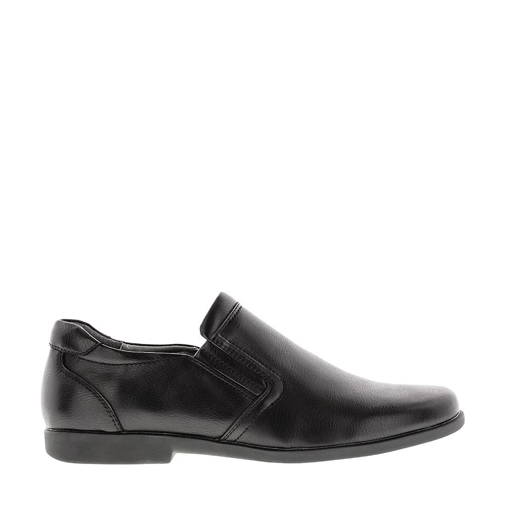 Туфли для мальчика. 6053A6053A