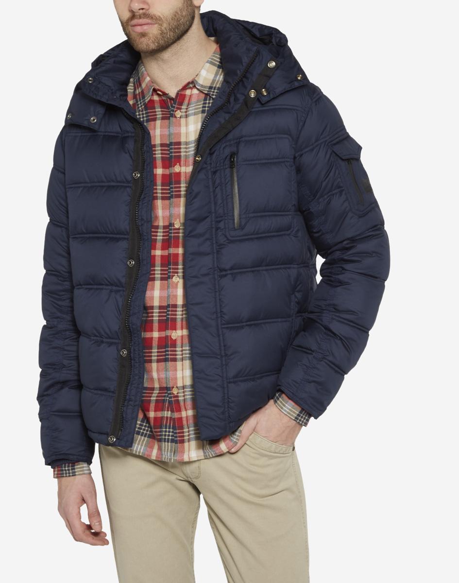 Куртка мужская. W4625WN35W4625WN35