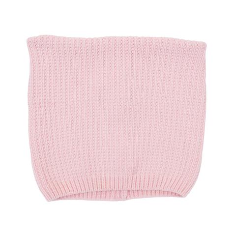 Шапка для девочек. 362026362026Уютная вящаная шапочка на хлопковой подкладке. Украшены забавными ушками, как у котенка.