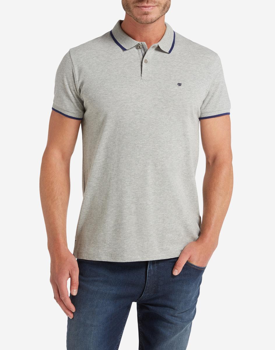 Рубашка мужская. W7862KW37W7862KW37