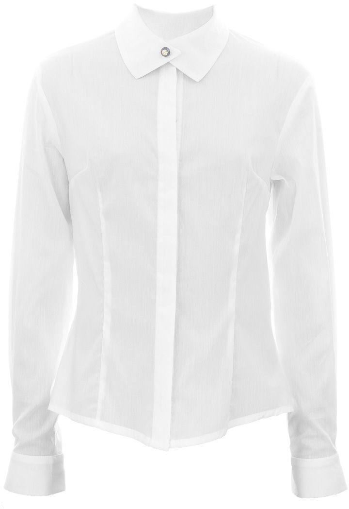 Блузка для девочек. CWR26014ACWR26014A/CWR26014B