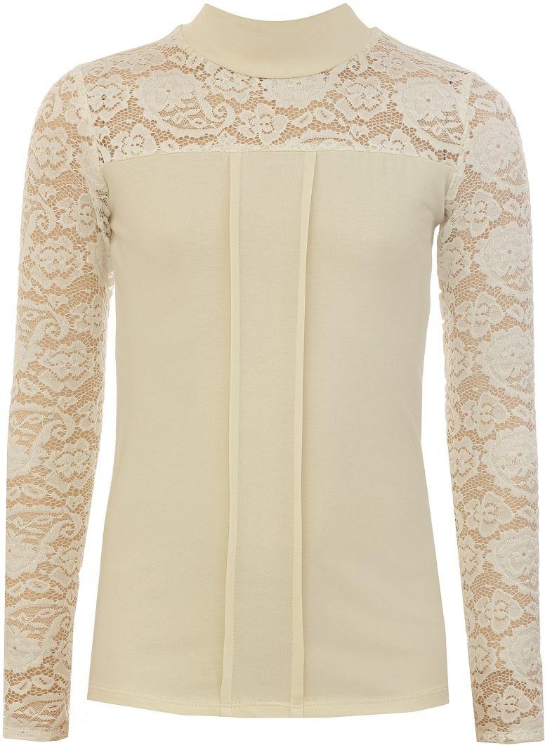 Блузка для девочек. CJR26108ACJR26108A/CJR26108B