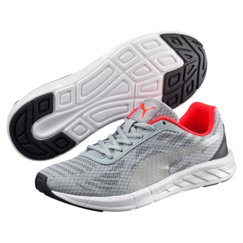 Кроссовки женские. 1890590218905902Модель Meteor – это оптимальное соотношение цены и качества. Сверхлегкой и эластичной беговой обуви придан модный и стильный дизайн благодаря использованию оригинальных материалов верха.