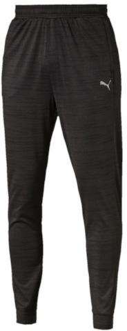 Брюки спортивные514371_01Спортивные брюки изготовлены с использованием высокофункциональной технологии dryCELL, которая отводит влагу, поддерживает тело сухим и гарантирует комфорт во время активных тренировок и занятий спортом. Сетчатые вставки сзади защищают тело от перегрева. Логотип и другие декоративные элементы из светоотражающего материала позаботятся о вашей безопасности в темное время суток. Плоские швы не натирают кожу и обеспечивают полный комфорт. Низ штанин снабжен удобной застежкой-молнией. В кармане на молнии с водонепроницаемой подкладкой ваши вещи будут в целости и сохранности. Пояс из эластичного материала с кулиской снабжен затягивающимся шнуром для лучшей посадки по фигуре.