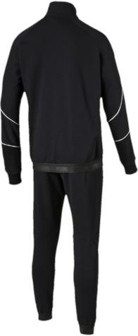 Спортивный костюм мужской. 83860301