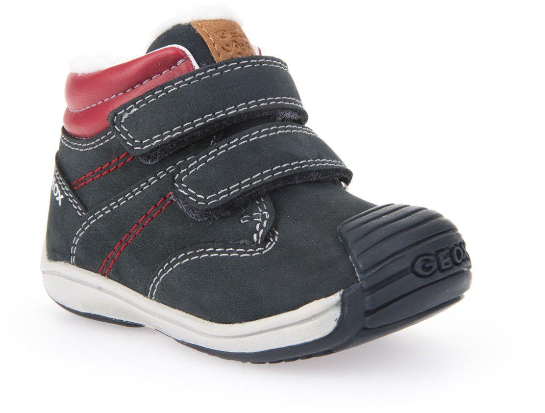 Ботинки для мальчиков. B6446C032BCC0735B6446C032BCC0735