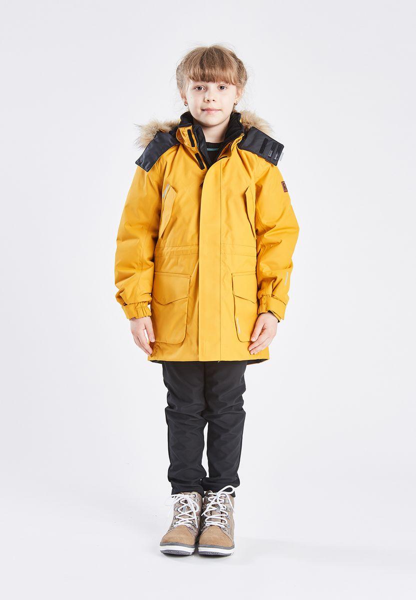 Куртка детская. 531233-2500531233-2500
