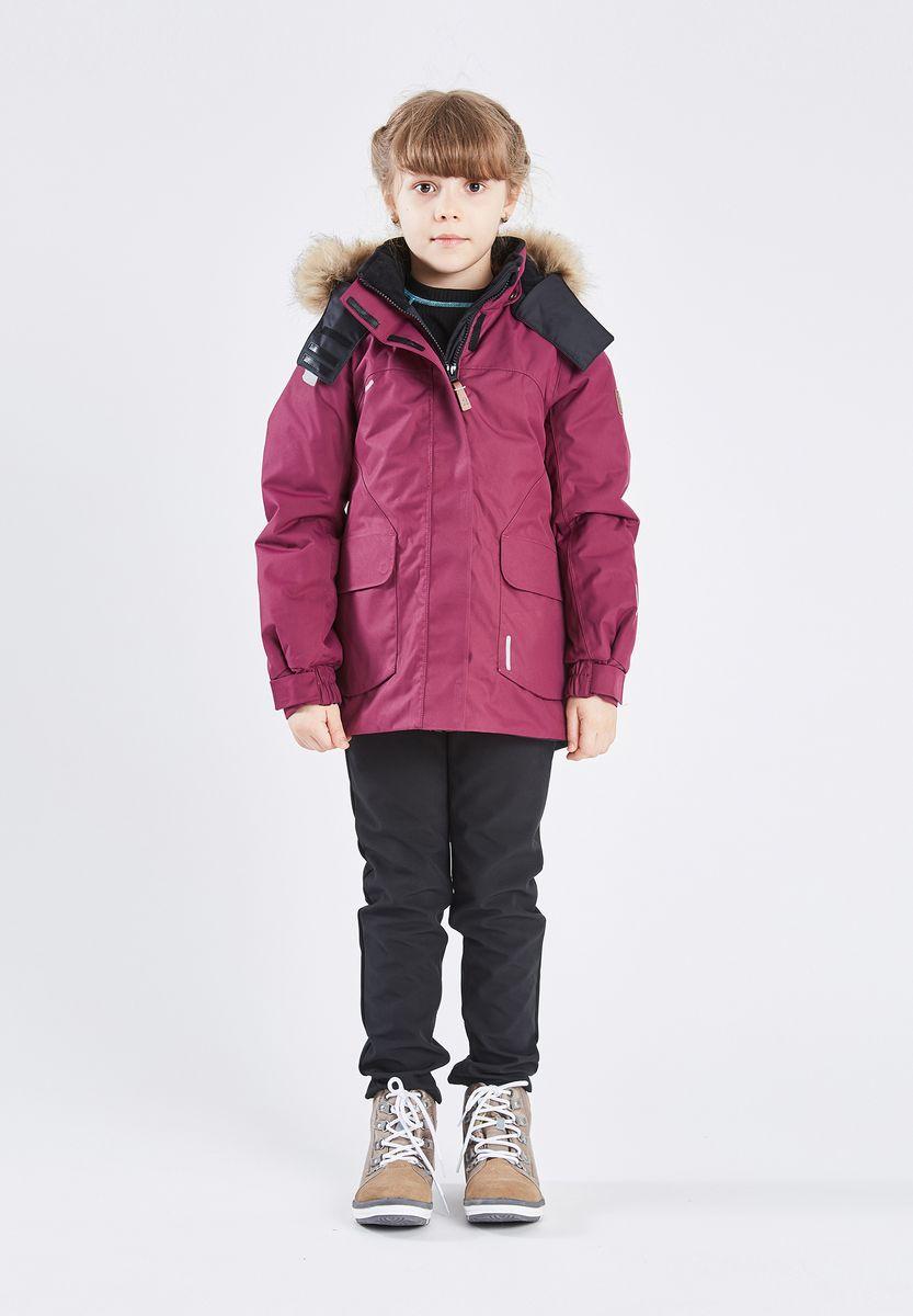 Куртка для девочки. 531234-4900531234-4900