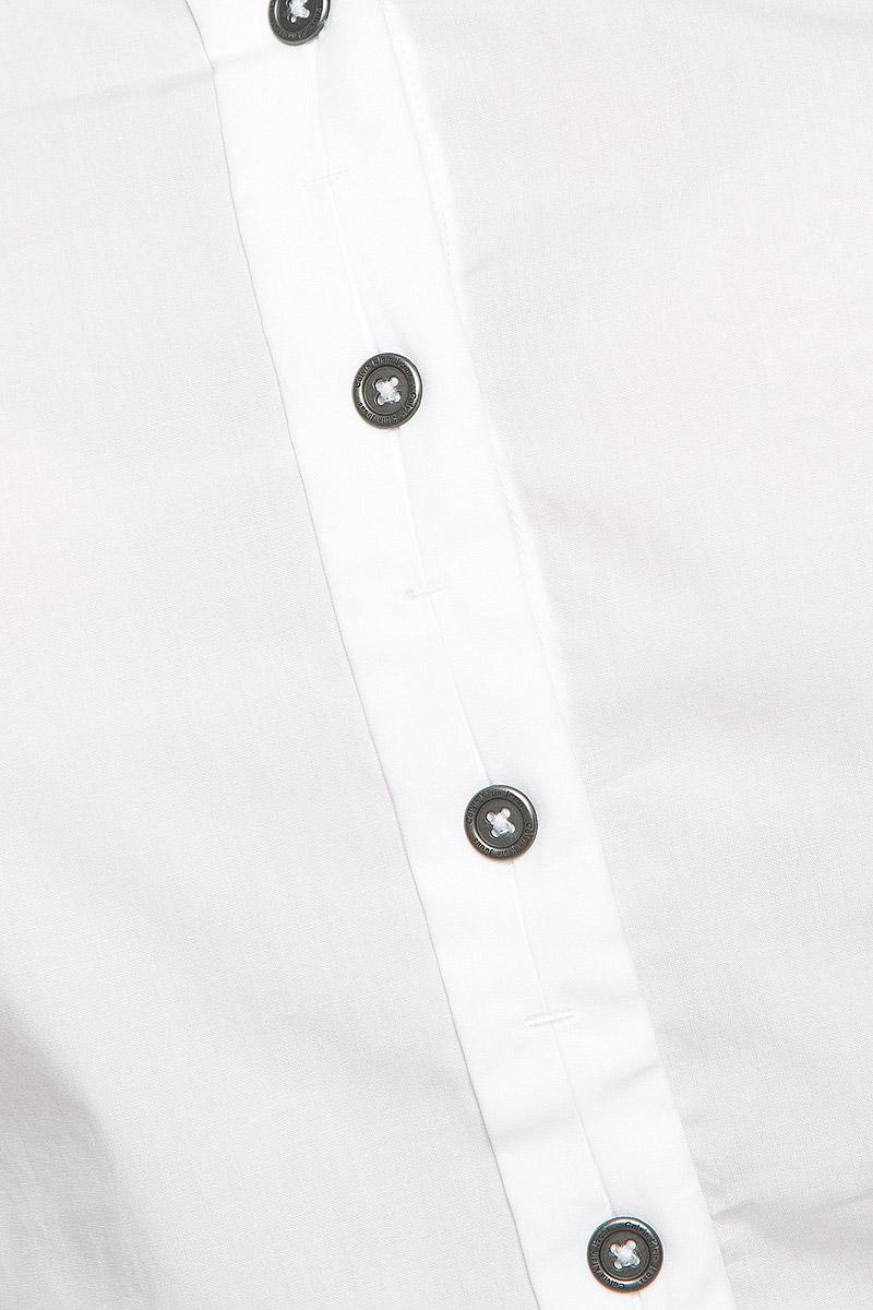 Рубашка женская Jeans. J2EJ204176