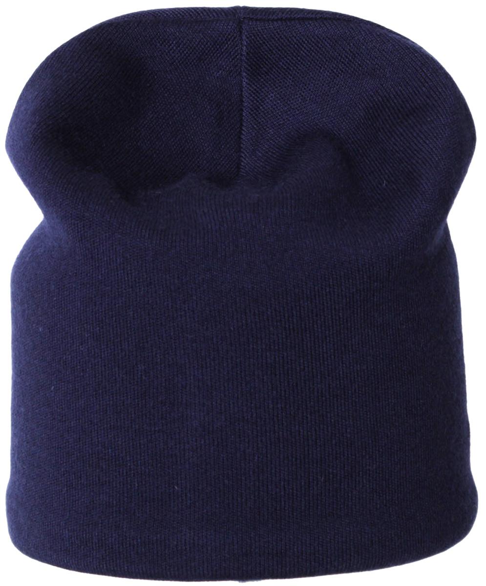 Колпак мужской. 5-0035-003Вязаный мужской колпак отлично подойдет для повседневной носки и активного отдыха в зимнее время года. Быстро выводит влагу от тела, оставляя изделие сухим. Шапка подарит ощущение тепла и комфорта в прохладный день.