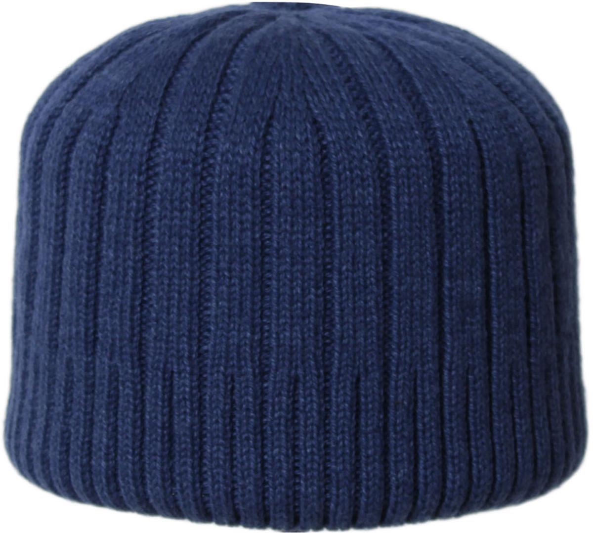 Шапка мужская. 5-0125-012Вязаная мужская шапка отлично подойдет для повседневной носки и активного отдыха в зимнее время года. Быстро выводит влагу от тела, оставляя изделие сухим. Шапка подарит ощущение тепла и комфорта в прохладный день.