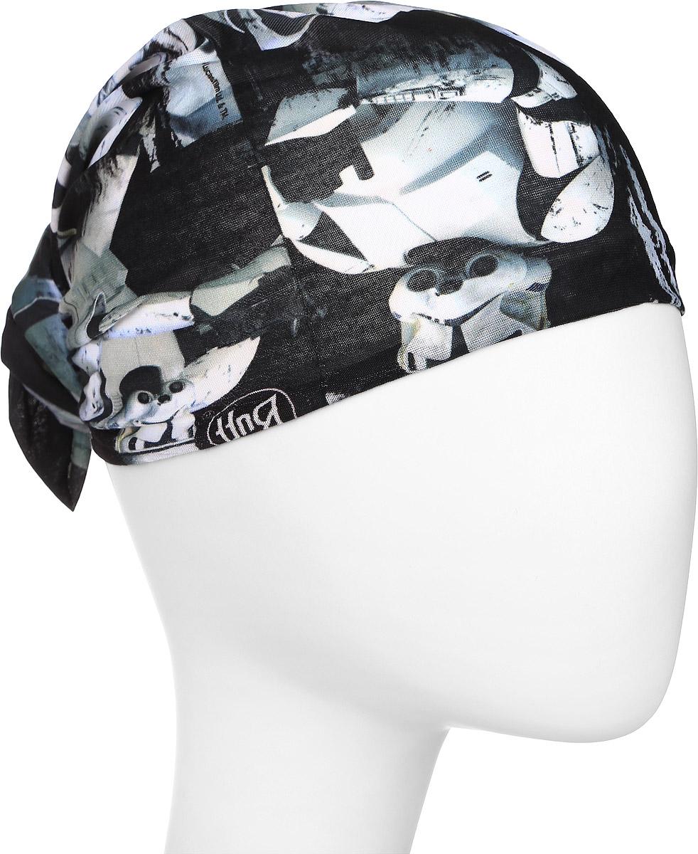 Buff ������� Original Star Wars Clone Wars. 108200.00