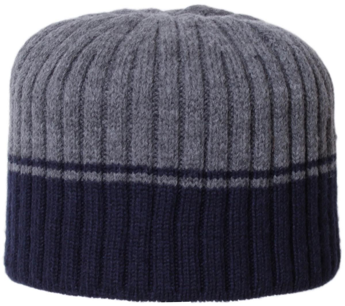 Шапка5-024Мужская шапка Leighton изготовлена из шерсти и акрила. Уважаемые клиенты! Размер, доступный для заказа, является обхватом головы.