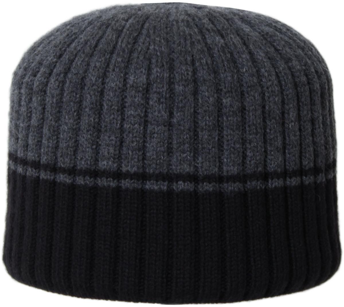 Шапка мужская. 5-0245-024Вязаная мужская шапка отлично подойдет для повседневной носки и активного отдыха в зимнее время года. Быстро выводит влагу от тела, оставляя изделие сухим. Шапка подарит ощущение тепла и комфорта в прохладный день.