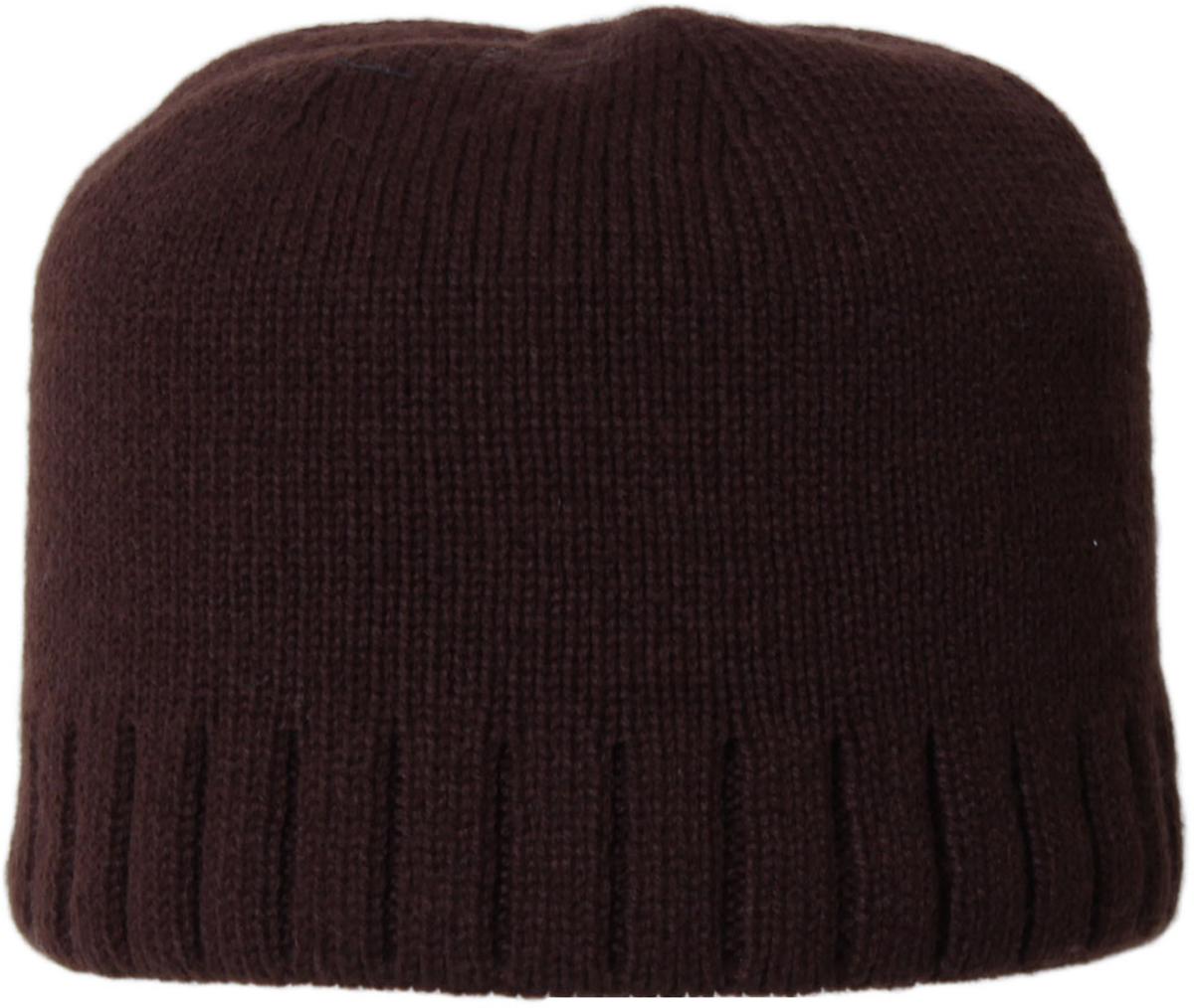 Шапка мужская. 5-0305-030Вязаная мужская шапка отлично подойдет для повседневной носки и активного отдыха в зимнее время года. Быстро выводит влагу от тела, оставляя изделие сухим. Шапка подарит ощущение тепла и комфорта в прохладный день.