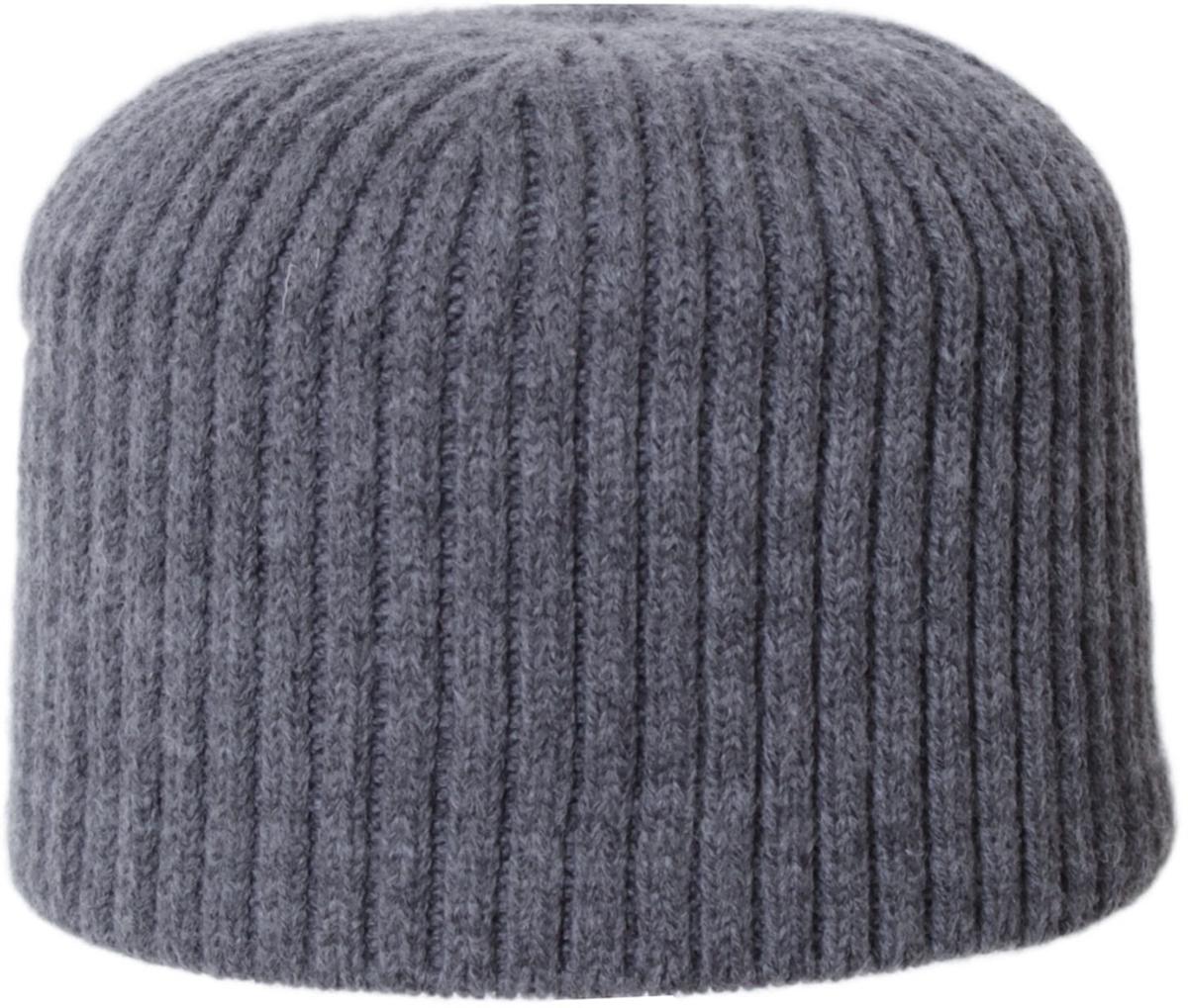 Шапка5-048Вязаная мужская шапка Leighton отлично подойдет для повседневной носки и активного отдыха в холодное время года. Быстро выводит влагу от тела, оставляя изделие сухим. Шапка подарит ощущение тепла и комфорта в прохладный день. Сочетание шерсти и акрила максимально сохраняет тепло и обеспечивает удобную посадку, невероятную легкость и мягкость. Стильная шапка Leighton подчеркнет ваш неповторимый стиль и индивидуальность. Такая модель составит идеальный комплект с модной верхней одеждой, в ней вам будет уютно и тепло.